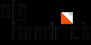 Logo der OLG Hondrich