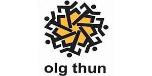 OLG Thun