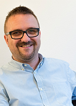 Markus Seibel