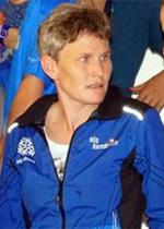Silvia Jordi